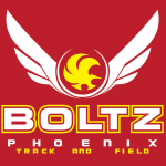 Boltz Middle School Fort Collins, CO, USA