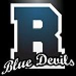 Randolph Community Middle School Randolph, MA, USA
