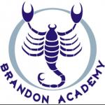 Brandon Academy Brandon, FL, USA