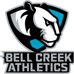 Bell Creek Academy Riverview, FL, USA
