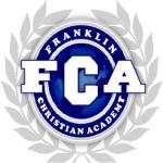 Franklin Christian Academy Middle School Franklin, TN, USA