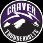 Craver Middle School Colorado City, CO, USA