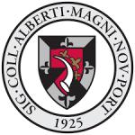 Albertus Magnus College New Haven, CT, USA
