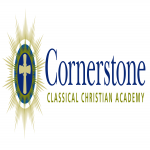 Cornerstone Classical Christian Academy Latonia, KY, USA