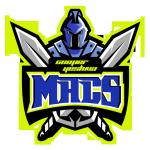 Margolin Hebrew Academy Middle School  Memphis, TN, USA