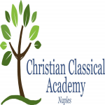 Christian Classical Academy of Naples Naples, FL, USA