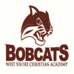 West Shore Christian Academy Shiremanstown, PA, USA