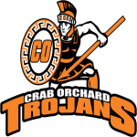 Crab Orchard High School Marion, IL, USA