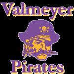 Valmeyer High School Valmeyer, IL, USA