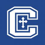 Covington Catholic Covington, KY, USA