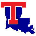 Louisiana Tech Ruston, LA, USA