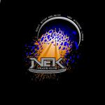 Nek Track Club Tecumseh, KS, USA