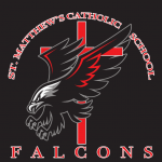 St. Matthew's Catholic School Jacksonville, FL, USA
