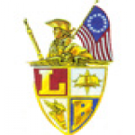 Lake Brantley HS Altamonte Springs, FL, USA