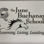June Buchanan Pippa Passes, KY, USA