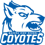 Madera High School (CS) Madera, CA, USA