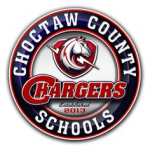Choctaw County High School Ackerman, MS, USA
