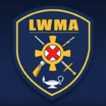 Lyman Ward Military Academy Camp Hill, AL, USA