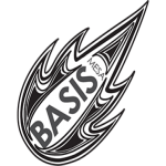 Basis Mesa Mesa, AZ, USA