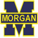 Morgan County All-Comers