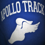 Apollo Middle School Antioch, TN, USA