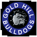 Gold Hill Middle School Fort Mill, SC, USA