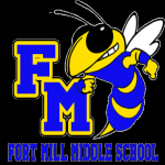 Fort Mill Middle School Fort Mill, SC, USA