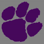 Bardstown Middle School Bardstown, KY, USA