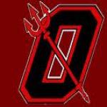 Owensboro City-County  Middle School