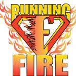 Running Fire Track Club Boynton Beach, FL, USA