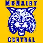 McNairy Central High School Selmer, TN, USA