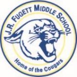 Fugett Middle School West Chester, PA, USA