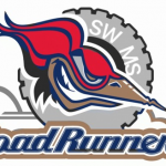 Southwest Mississippi Roadrunners McComb, MS, USA