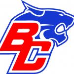 Boyd County Middle School Ashland, KY, USA