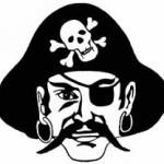Powell County Stanton, KY, USA