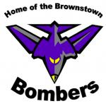 Brownstown High School Brownstown, IL, USA