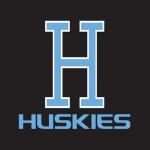 Helena High School Helena, AL, USA