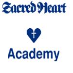Sacred Heart Academy Louisville, KY, USA