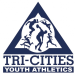 Tri-Cities Youth Athletics Mountain Home, TN, USA