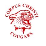 Corpus Christi Catholic School Mobile, AL, USA