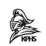 Keystone Prep High School Odessa, FL, USA
