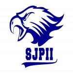 St. John Paul II Catholic School Southern Pines, NC, USA