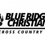 Blue Ridge Christian School Bridgewater, VA, USA