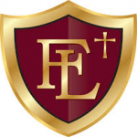 Faith Lutheran Tucson, AZ, USA