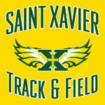 St. Xavier (Lou) Louisville, KY, USA