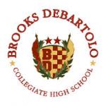 Brooks DeBartolo Collegiate HS Tampa, FL, USA