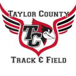 Taylor County Campbellsville, KY, USA