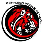 Kathleen Middle School Lakeland, FL, USA