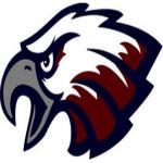 Liberty (Bealeton) High School Bealeton, VA, USA