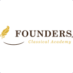 Founders Classical Academy Lewisville, TX, USA